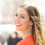https://spencerhodges.co.uk/wp-content/uploads/2015/12/client-160x160.jpg