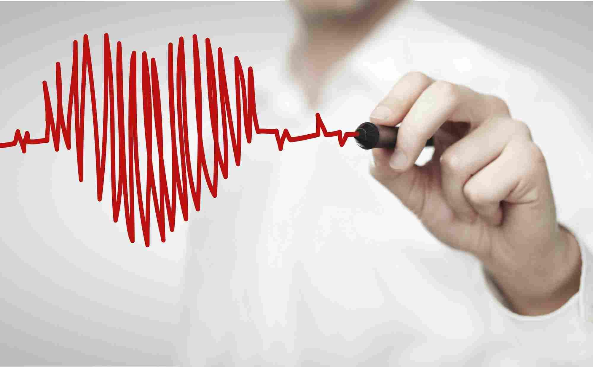 https://spencerhodges.co.uk/wp-content/uploads/2015/12/heart-health-1.jpg