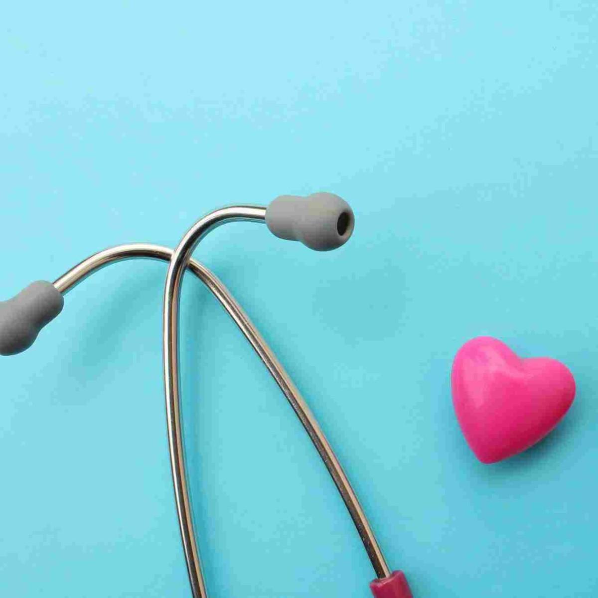 https://spencerhodges.co.uk/wp-content/uploads/2015/12/srce-i-stetoskop-1200x1200.jpg