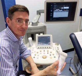 spencer-hodges-ultrasound-imaging-for-diagnosis