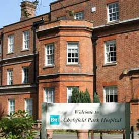 https://spencerhodges.co.uk/wp-content/uploads/2016/09/BMI-Chelsfield-Park-Hospital-1.jpg