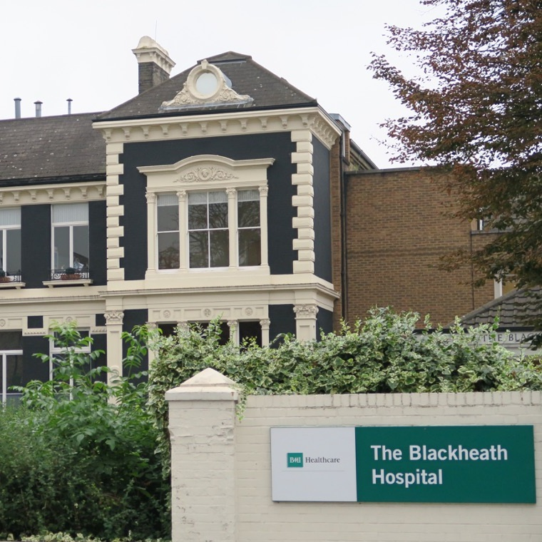 https://spencerhodges.co.uk/wp-content/uploads/2016/09/Blackheath-hospital.jpg