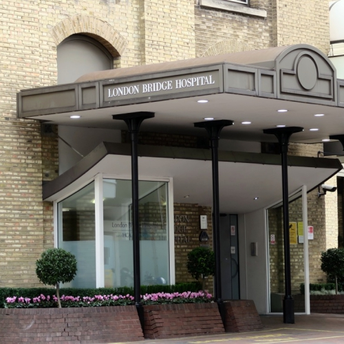 https://spencerhodges.co.uk/wp-content/uploads/2016/09/London-Bridge-hospital.jpg