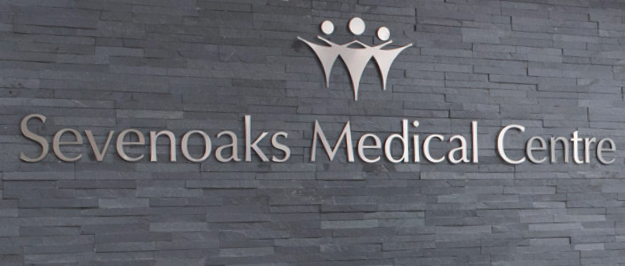 https://spencerhodges.co.uk/wp-content/uploads/2016/09/Sevenoaks-medical-centre.png